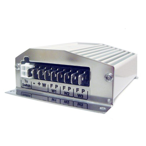 ongaro-wiper-control-system-w-switch-f-3-motors-by-schmitt-ongaro-marine
