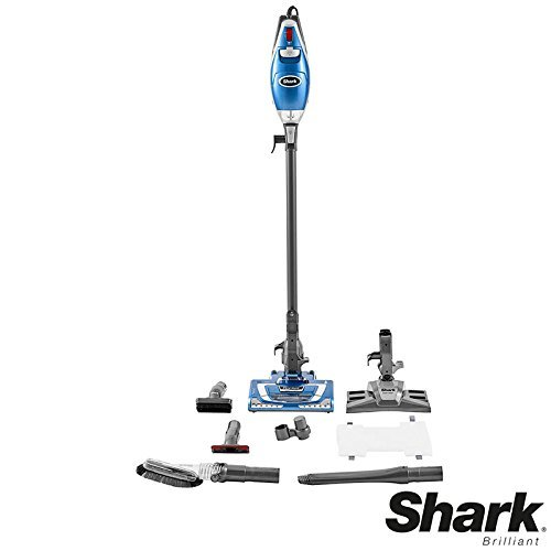 Shark Rocket True Pet Corded Lightweight Stick Vacuum Cleaner HV320UKCO