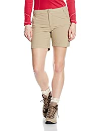 The North Face Damen Shorts W Exploration