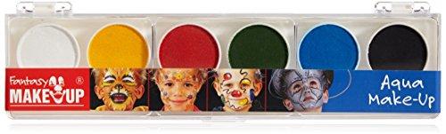 fantasy-37070-aqua-make-up-palette