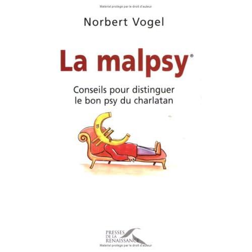 MALPSY