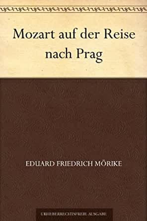 ebook constitutional