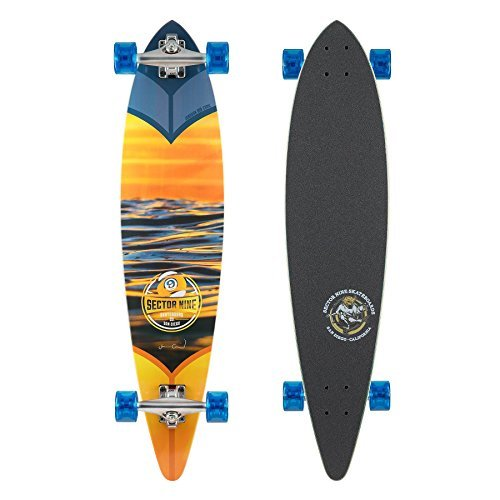 sector-9-merchant-2016-complete-pintail-longboard-new-by-sector-9