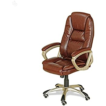royal comfort office chair royal. this item royal oak bristol computer chair brown comfort office