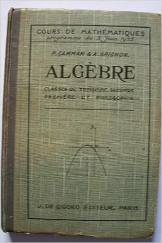 Lire Le Livre En Ligne Sans Telechargement P Camman Ancien