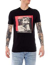 74c10efa Amazon.co.uk: Antony Morato: Clothing