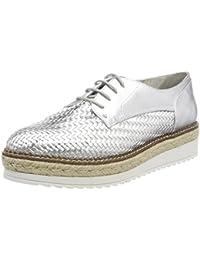 Suchergebnis auf Amazon.de für  Tamaris - Sneaker   Damen  Schuhe ... 56bf1c99f1