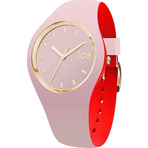 Orologio da Unisex Ice-Watch Loulou 007244