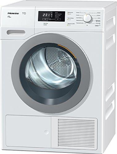 miele-tkb-650-wp-lw-eco-libera-installazione-caricamento-frontale-8kg-a-bianco-asciugatrice