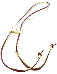 Suchergebnis auf Amazon.de für  Dolce,Gabbana  Schmuck d3b1807229