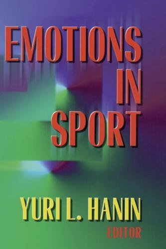 Emotions in Sport