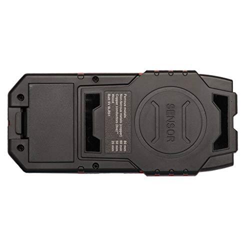 iYoung Rondelle de Cuivre M4-M14 Joint Anneau Set Mat/ériel Accessoires 100PCS