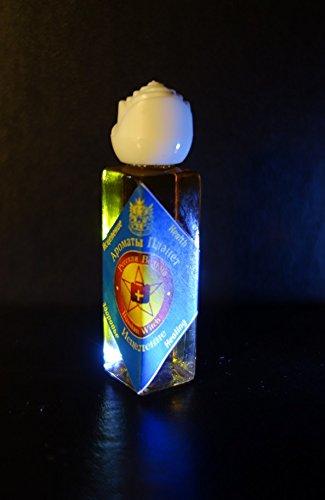 a-base-de-aceite-wicca-pagan-perfume-magico-espiritus-curacion