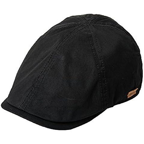 Protezione del coreano cotone primavera/Solido-colorato berretto dInghilterra/Pittori classici Cap