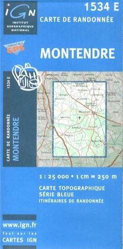 1534e Montendre