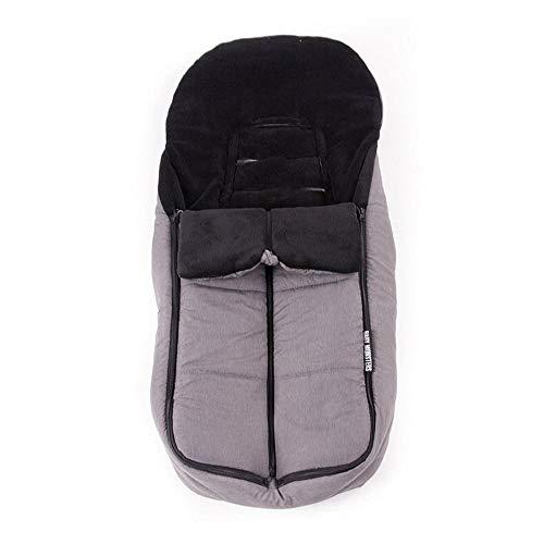 Baby Monsters BMT60006 - Sacos de abrigo