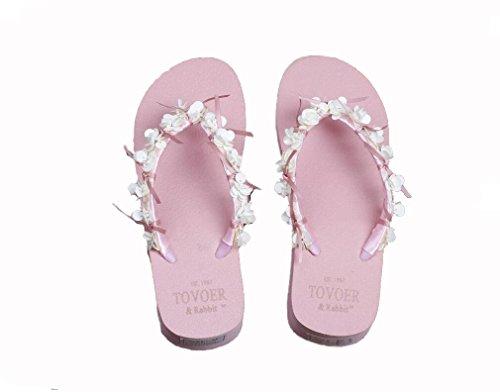 beauqueen-manuale-estate-sandali-della-ragazza-branello-del-fiore-pendio-con-eva-infradito-scarpe-sp