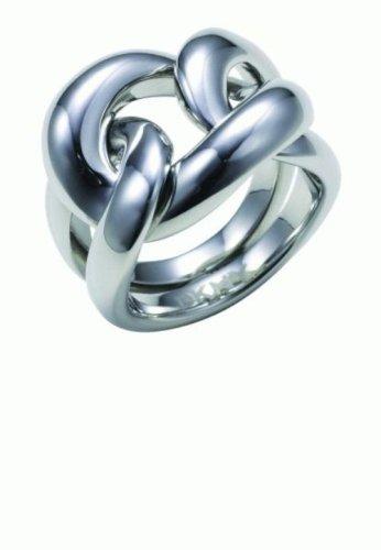 dkny-nj1016040503-donna-karan-anillo-de-mujer-de-acero-inoxidable-talla-10