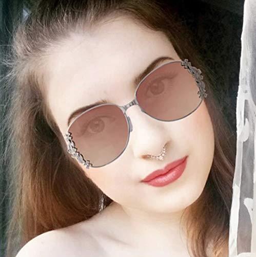 Buy Sorella Z Womens Black Metal Nose Rings Combo Online At Low
