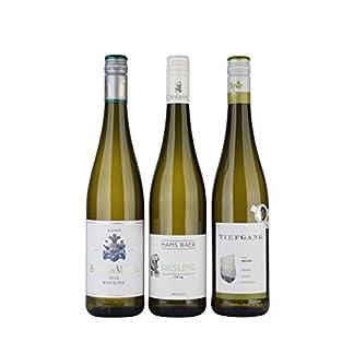 Weinpaket-Riesling-Weiwein-Trocken-3-x-075-l