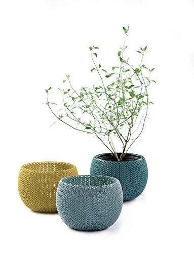 keter-vasi-piante-da-interni-esterni-realizzati-a-maglia-per-giardino-colori-assortiti-set-di-3