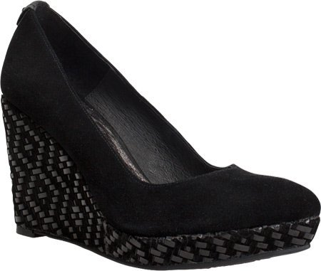elliott-lucca-womens-dolce-wedge-pump-aztec-black-size-70-us