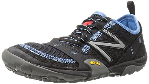 New Balance Minimus, Chaussures de Trail Femme