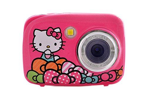 chicas-cmara-digital-compacta-para-los-nios-los-nios-hello-kitty-cmara-de-5mp