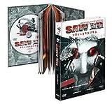 SAW 7 - Limited Mediabook Unrated Edition - Deutsche Auflage - DVD + Blu-ray ?