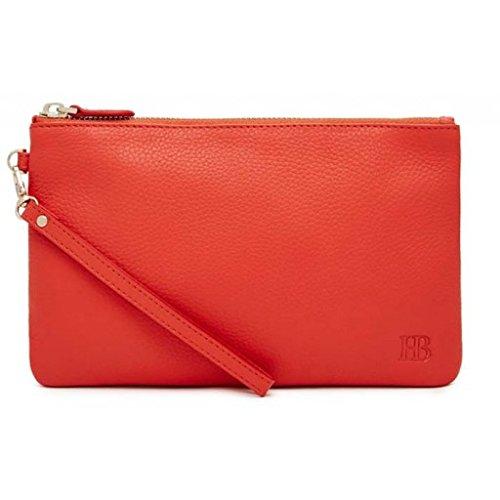 mighty-purse-pochette-avec-bracelet-corail-rose-corail