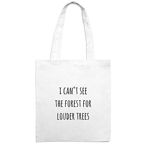jutebeutel-mit-spruch-i-cant-see-the-forest-for-louder-trees-farbe-weiss-stoffbeutel-jutesack-hipste