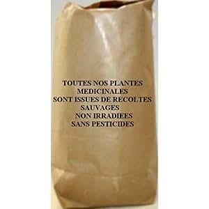 Tisane Chrysantellum americanum plante 100 GRS Chrysantellum americanu
