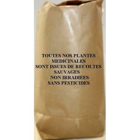 tisane-persil-feuille-france-extra-100-grs