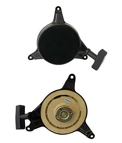 Seilzugstarter passend Budget BBM46OHV - BBM 46 OHV Rasenmäher