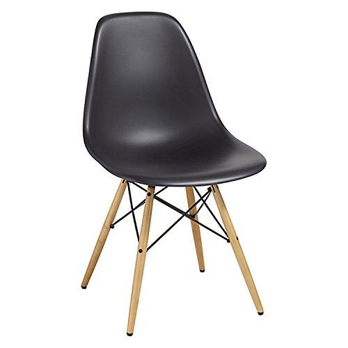 chaise-inspiree-modele-eiffel-style-retro-diner-meubles-de-salle-a-manger-couleur-noir-by-mmilor-