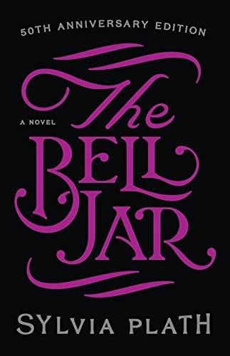 The Bell Jar (Perennial Classics) por Sylvia Plath