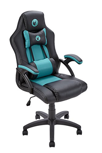 Big Ben, pcch de 300 nacon Gaming Chair