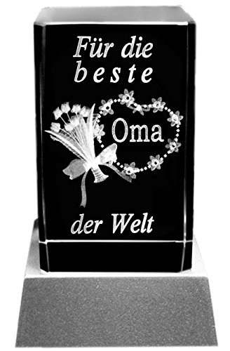 glass-block-3d-laser-crystal-with-led-lighting-floral-heart-motif-with-german-phrase-fur-die-beste-o