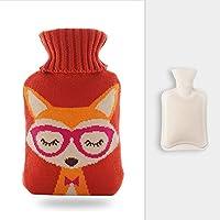 Wärmflasche Niedlich Mini Wärmflasche Frau Explosionsgeschützt Warmer Bauch Wassereinspritzung Groß Warmer Wasserbeutel... preisvergleich bei billige-tabletten.eu