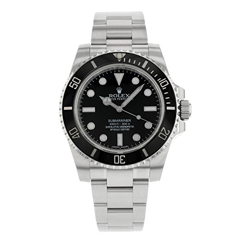 rolex-submariner-gents-luxury-watch-114060