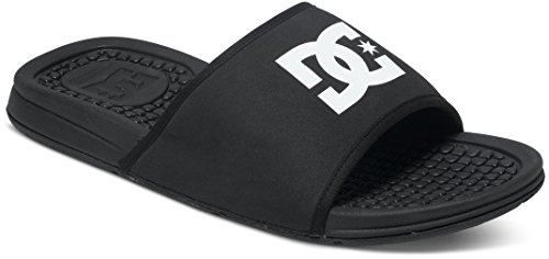 DC Shoes Bolsa M, Tongs Homme