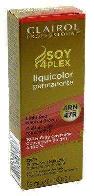 clairol-profesional-de-soja-4-plex-liquicolor-47r-permanente-rojo-luz-color-neutro-marron-59-ml-pack