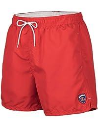 Zagano Shorts de bain / shorts de plage / short bermuda / shorts de loisirs/ Maillot de bain 5106 à 6XL pour hommes