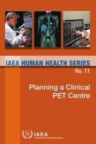 Planning a Clinical Pet Centre (Economic Commission for Latin America and the Caribbean, Band 11)