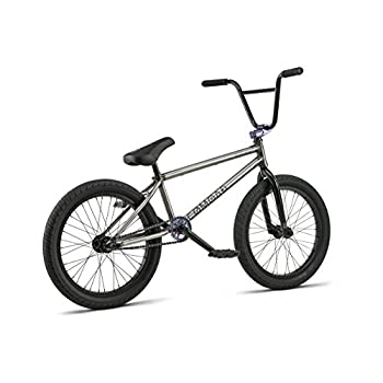 Radio Bikes Comrad...