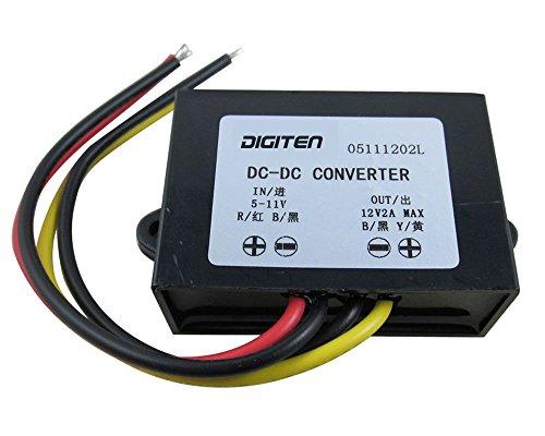 digiten-dc-6-v-5-11-v-auf-12-v-2-a-step-up-converter-regulator-wasserdicht-boost-power-modul