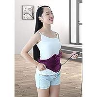 SYR&M Heizgürtel Moxibustion Hot Komprimieren Muscle Relax Entlasten Ermüdung Und Taille Schmerzen/Menstruationsbeschwerden... preisvergleich bei billige-tabletten.eu