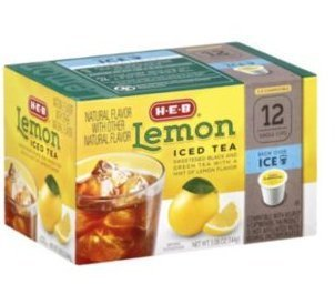 heb-iced-tea-k-cup-12-cts-lemon-pack-of-2-lemon-by-heb