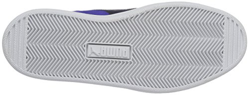 Puma Unisex-Kinder 1948 Mid Gtx High-Top Blau (Mazarine blue-peacoat 06)