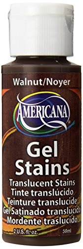 wood-gel-stain-2oz-walnut